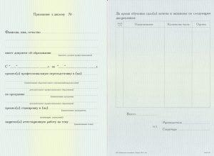 diplom_prof_perepod_vklad_2lista