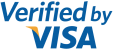 _verified-by-visa